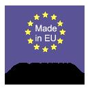 Сертифікований євро продукт